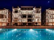 Квартира - Адалар, Стамбул, Турция