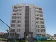 Квартира - Лара, Анталия (Город), Анталия, Турция