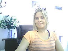 Тамара Матниязова