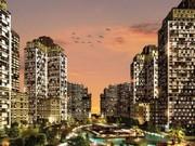 Квартира - Стамбул, Стамбул, Турция
