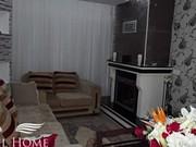 Вилла - Центр, Kadriye, Анталия, Турция