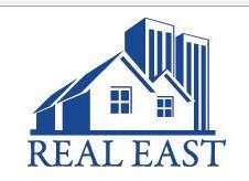 Real East