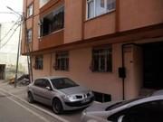 Квартира - Есеньюрт, Стамбул, Турция