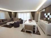 Квартира - Бейликдюзю, Стамбул, Турция