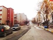 Квартира - Yakuplu, Бейликдюзю, Стамбул, Турция