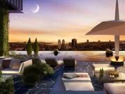 Квартира - Шишли, Стамбул, Турция