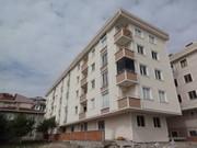 Квартира - Kavakli, Бейликдюзю, Стамбул, Турция