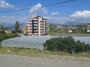 Квартира - Gazipasa, Анталия, Турция