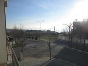 Квартира - Gurpinar, Бейликдюзю, Стамбул, Турция