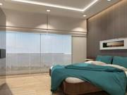 Квартира - Osmangazi, Бурса, Турция