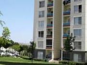 Квартира - Hasanaga, Nilufer, Бурса, Турция