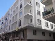 Квартира - Yesilkent, Есеньюрт, Стамбул, Турция