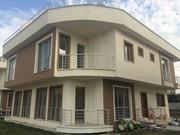 Вилла - Gurpinar, Бейликдюзю, Стамбул, Турция