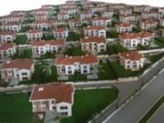 Вилла - Муратпаша, Анталия, Турция