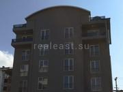 Квартира - Gorukler Buyukbalikli, Nilufer, Бурса, Турция