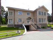 Квартира - Дзинтари, Юрмала, Латвия