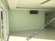 Продажа дома 240м² 21