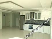 Продажа дома 240м² 29