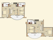 Продажа квартиры 2+1 15