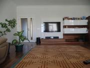 Квартира - Кунду, Анталия, Турция