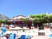 Вилла - Центр, Mersin, Мерсин, Турция