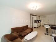 Продажа квартиры 2 комнаты 5