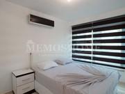Продажа квартиры 2 комнаты 6
