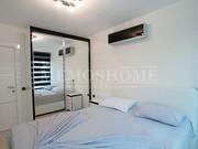 Продажа квартиры 2 комнаты 7