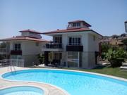 Продажа дома 140м² 2