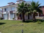 Продажа дома 140м² 3