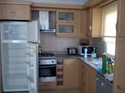 Продажа дома 140м² 8