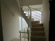 Продажа дома 140м² 17
