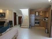 Продажа дома 140м² 22