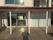 Продажа дома 180м² 18