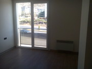 Продажа квартиры 2+1 12