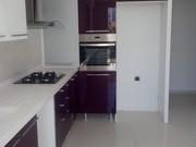 Продажа квартиры 2+1 20