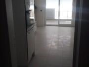 Продажа квартиры 2+1 24