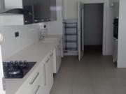 Продажа квартиры 2+1 30