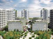 Квартира - Центр, Бахчелиевлер, Стамбул, Турция