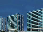 Продажа квартиры 5