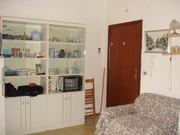 Квартира - Scalea, Калабрия, Италия