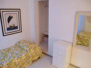 Продажа и аренда дома 210м² 2