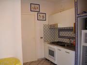 Продажа и аренда дома 210м² 11