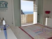 Квартира - Iglesias, Сардиния (остров), Италия