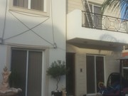 Вилла - Ларнака, Ларнака, Кипр