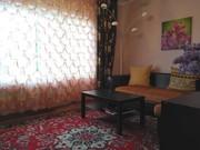 Квартира - Майори, Юрмала, Латвия