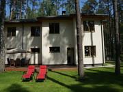 Квартира - Дубулти, Юрмала, Латвия