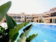 Квартира - Agia Napa, Фамагуста, Кипр