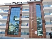 Квартира - Kizilpinari, Алания, Анталия, Турция