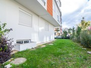 Продажа квартиры 1+1 16